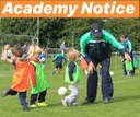 National G4M&O Blitz- Changes to Nursery