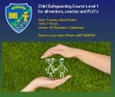 Child Safeguarding Course - Book Now