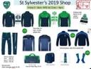 Christmas Shop 2019 Open Fri 22nd & Sat 23rd Nov