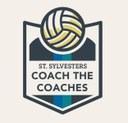 Coach the Coaches Friday 15th November