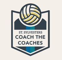Coach The Coaches Hurling Session - Friday 17th Jan