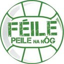 Féile Peile na nÓg Next Weekend - St Sylvesters hosting