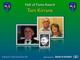 tom-kirrane-hall-of-fame-2012