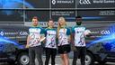 GAA World Games - Free Spectator Entry