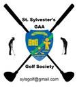 Golf Society Update