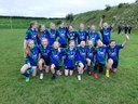 Malahide U12 Girls Reach Dublin Community Games Final!
