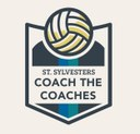 Mon 20th Jan Coach The Coaches - New Rules CCC2