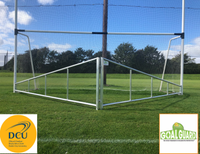 *NEW* Goal Mouth Barriers P1 & AWP - Please Read