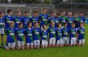 Brave Syls fight to the end in Feile Final