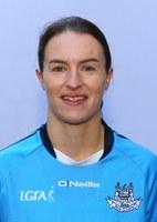 Sinead Aherne announced as new Dublin Senior Captain