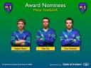 GAA-Awards-2009.017.jpg