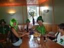 St Patricks Day 002.resized.jpg