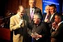 GAA-Awards- 8.jpg
