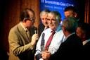 GAA-Awards- 9.jpg