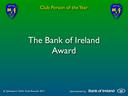 GAA-Awards-2011.049.png