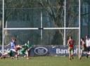 Syls Inter hurling senior football 022.jpg