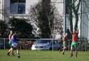 Syls Inter hurling senior football 029.jpg