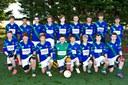 GAA-U14-Team-201209.jpg