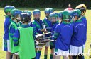 St Sylvesters v OTooles 25th May 2013-1-13.jpg