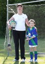 St Sylvesters v OTooles 25th May 2013-1-4.jpg