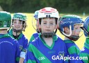 St Sylvesters v OTooles 25th May 2013-1.jpg