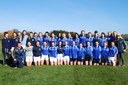Girls_LeinsterFinal_2014_Team.jpg