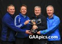 U15_Championship_Final__14-3.jpg