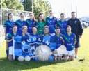 All Ireland 7 s