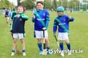 Syls Mini All Ireland '15 34