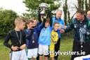 Syls Mini All Ireland '15 42