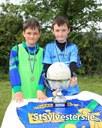 Syls Mini All Ireland '15 48