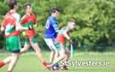 Syls v Mun U16A Shield Final '15 21