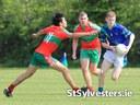 Syls v Mun U16A Shield Final '15 43