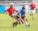 Niamh Mc Evoy 1 3