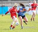 Niamh Mc Evoy 1