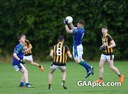 TG4 Leinster Finals 2016 22