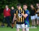 TG4 Leinster Finals 2016 38