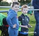 Syls SFC v Castleknock 22