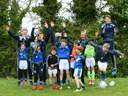 Syls Mini All Irelands 2017 (30 of 35)
