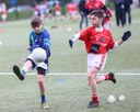 U12b V Clontarf 3rd March 2017 (19 of 43)