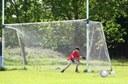 Syls U13c V Na Fianna (21 of 27)