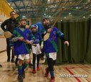 2009 Boys Indoor Hurling (1 of 1) 14