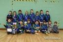 2009 Boys Indoor Hurling (1 of 1) 2