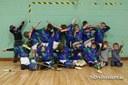 2009 Boys Indoor Hurling (1 of 1)