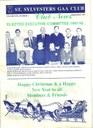 1991_newsletter1.jpg