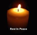 RIP Catherine McGuirk