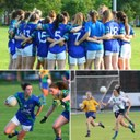 Senior Ladies Football Seek Applications for Manager
