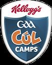 St Sylvester's GAA Kellogg's Cúl Camps Information