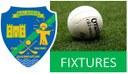 Upcoming Match Fixtures