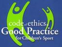 Updated GAA Code of Behaviour - please read